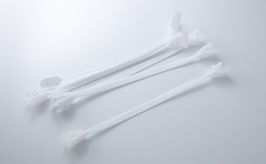 プラスチック加工 - A